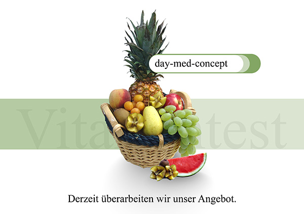 day-med-concept GmbH